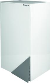 Daikin Altherma Wandmodel 11kW -