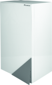 Daikin Altherma Wandmodel 16kW -