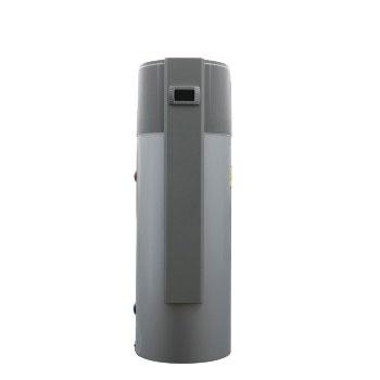 Maxicool PASW008-200LD -
