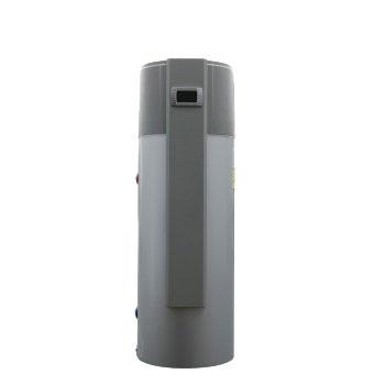 Maxicool PASW008-200LD