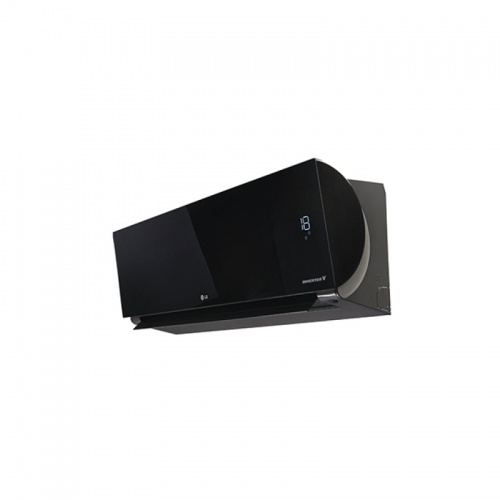 LG ArtCool slim inverter V - lg artcool