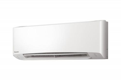 Panasonic Airconditioning