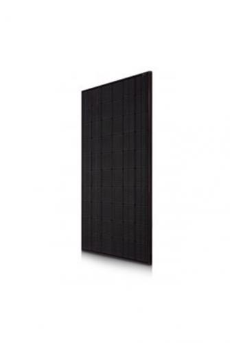 Longi Solar zonnepanelen set (pv)