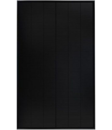 Sunpower High permformance set (pv)