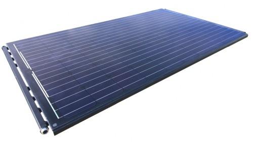 Triple Solar (pvt)