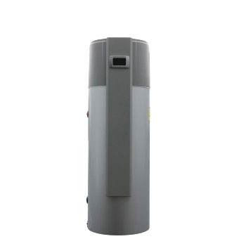Maxicool PASW008-300LD -