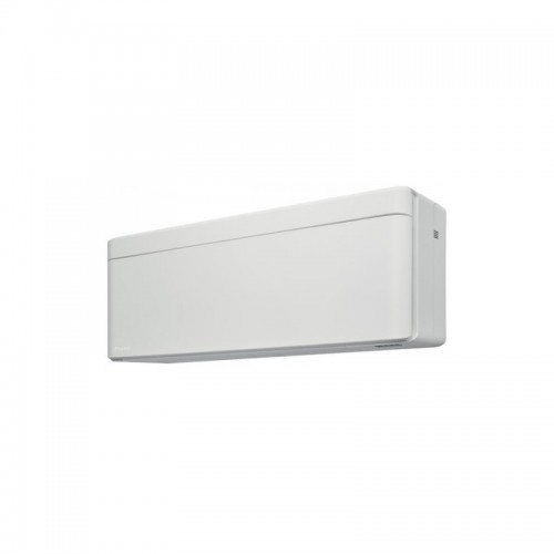 Daikin Stylish wit -