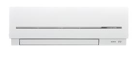 Mitsubishi standard inverter  -