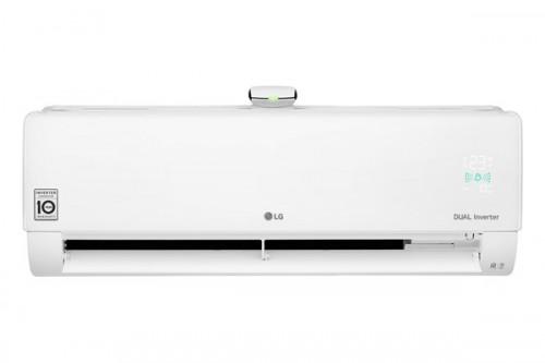 LG dualcool actieve luchtreiniger (AP) -