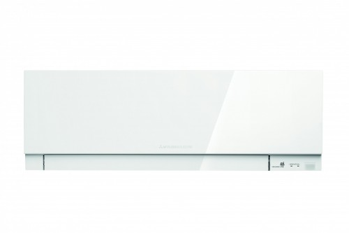 Mitsubishi electric plat design (WSH-EFM) -