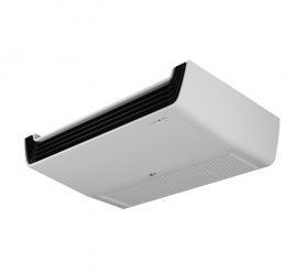 LG plafond onderbouw unit (UV) COMMERCIAL -