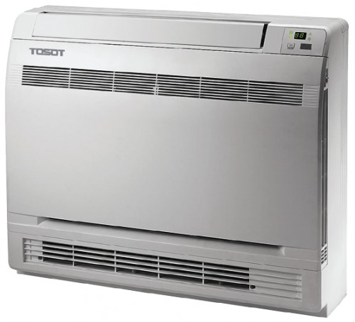 Tosot Vloerconsole (WTS) -